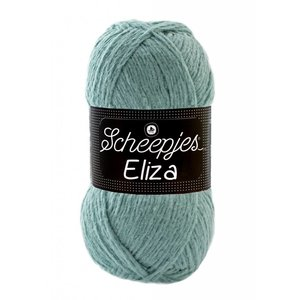 Scheepjes Eliza 223 Soft Sage