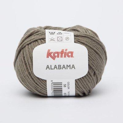 Alabama reebruin (58)