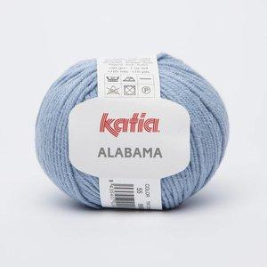 Katia Alabama jeans (55) op=op