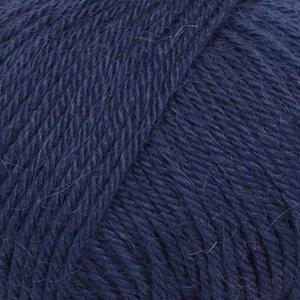 Puna marineblauw (13)