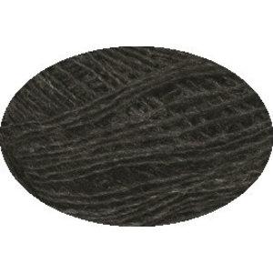 Einband 0852 black sheep heather