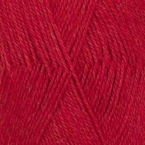 Flora 18 mix rood