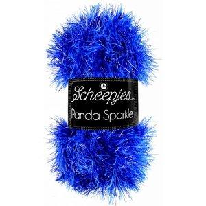 Panda Sparkle 360 Sapphire