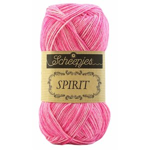 Scheepjes Spirit Flamingo (310)