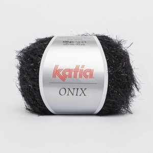 Katia Onix zwart (83)