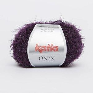 Katia Onix Donkerlila (79)