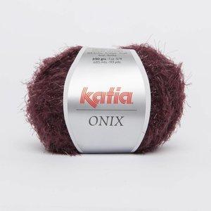 Katia Onix Paars (78)