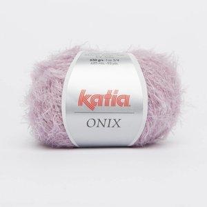 Katia Onix Bleekrood (73)