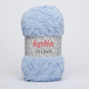 Katia Velour licht jeans (63)