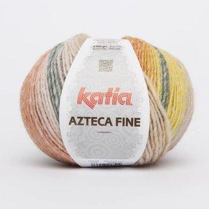 Azteca Fine (215)