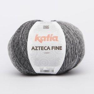Azteca Fine grijs (208)