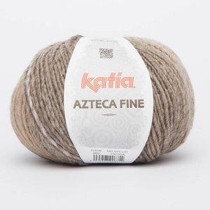 Azteca Fine beige (207)