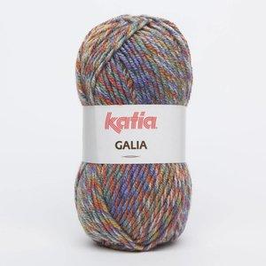 Katia Galia (73)