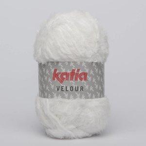 Katia Velour wit (50)