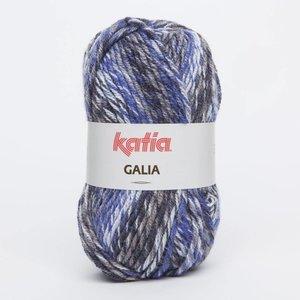 Katia Galia (70)