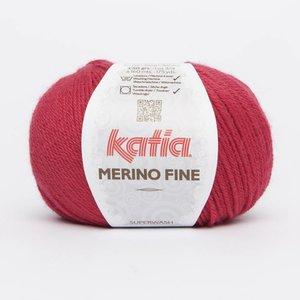 Katia Merino Fine (29)