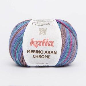 Katia Merino Aran Chrome (256)