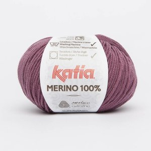 Merino 100% (70)