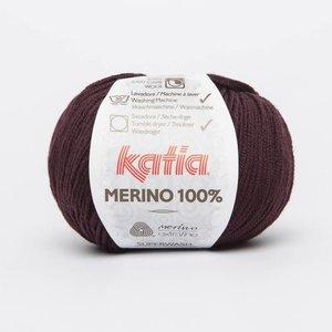 Katia Merino 100% (69)