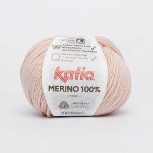 Merino 100% (68)