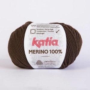 Katia Merino 100% bruin (21)