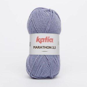 Marathon 3.5 (33)