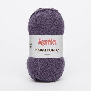 Marathon 3.5 (27)
