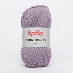 Marathon 3.5 (26)