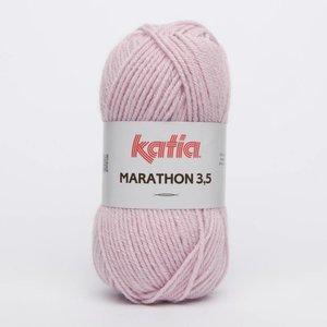 Katia Marathon 3.5 (24)