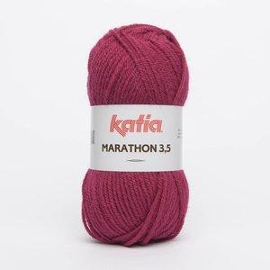 Katia Marathon 3.5 (23)