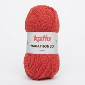 Katia Marathon 3.5 (20)