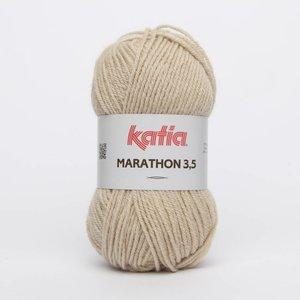 Marathon 3.5 beige (9)