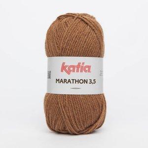 Katia Marathon 3.5 (8)