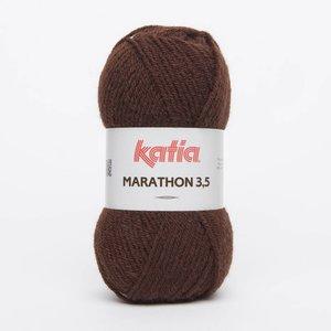 Katia Marathon 3.5 bruin (7)