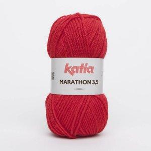 Marathon 3.5 (4)