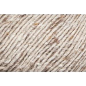 Merino tweed socks beige (51) op = op