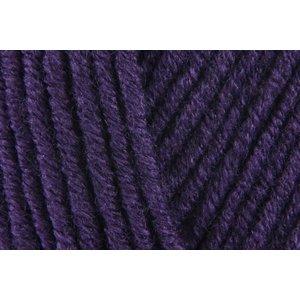Stylecraft Weekender Purple (3686)