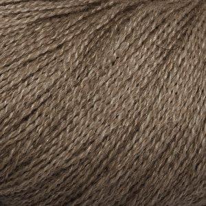 Drops Lace lichtbruin (5310)