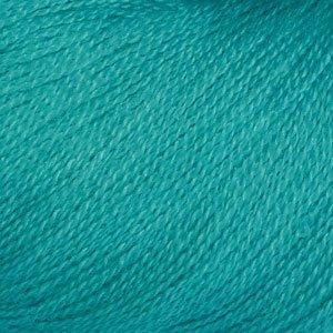Lace turkoois (6410)