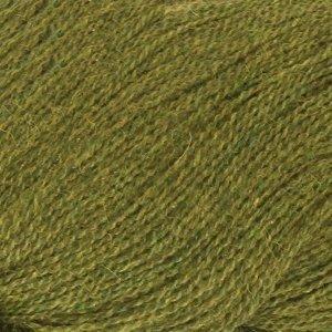 Drops Lace olijfgroen (7238)