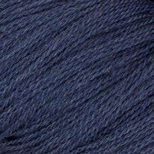 Lace koningsblauw (6790)