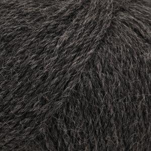 Puna zwart (08)