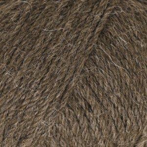 Puna bruin (03)