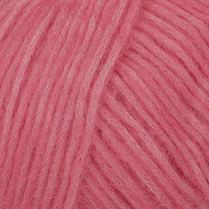 Air roze (20)