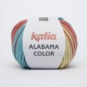Alabama color regenboog (106)