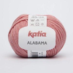 Katia Alabama licht koraal (49)