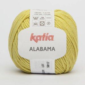 Katia Alabama citroengeel (39)