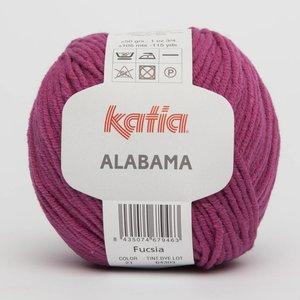 Katia Alabama fuchsia (21)