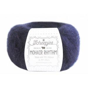 Mohair Rhythm Vogue (681)