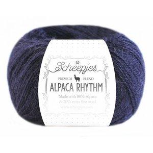 Alpaca Rhythm Vogue (661)